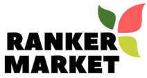 ranker market logo