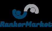 rankermarket-logo