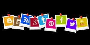 social media marketing at rankermarket
